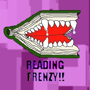readingdrenzy!!